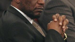 Le président par intérim Dioncounda Traoré continue méthodiquement ses consultations.