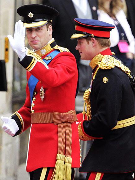 O Príncipe William (e) desembarca esta semana nas Ilhas Malvinas.