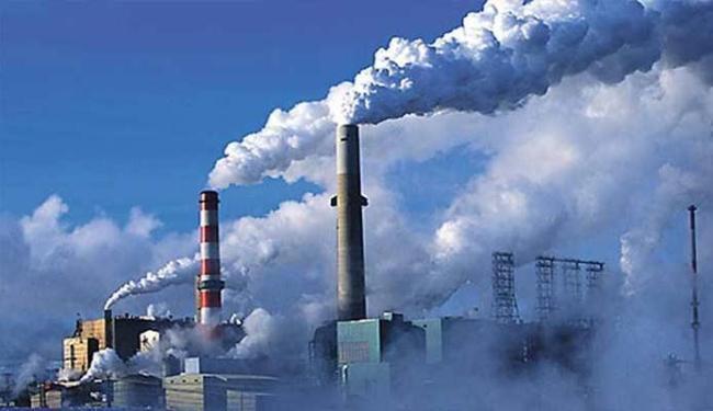 Mudança de modelo econômico poluente é fundamental para diminuir riscos do países