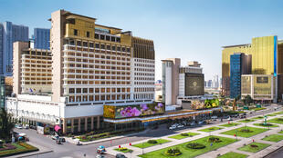 NagaWorld-Property-1536-x-768