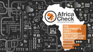 Facebook s'est associé à la société Africa Check, la première organisation indépendante de vérification des faits en Afrique pour étendre sa couverture linguistique locale au Nigeria avec les langues Yoruba et igbo, par exemple.