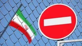 لوموند: افزایش فشار آمریکا بر ایران با لغو معافیت تحریم نفتی این کشور