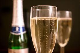 法國香檳酒
