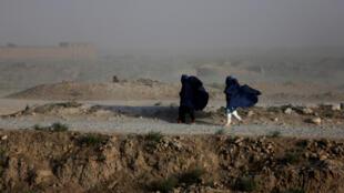 Fazer turismo no Afeganistão é desaconselhado pela maioria dos governos ocidentais.