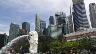 Singapore - covid-19