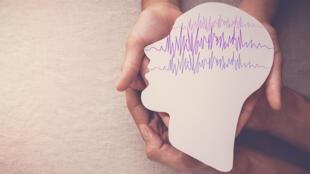 D'après l'OMS, l'épilepsie touche environ 50 millions de personnes dans le monde et peut être traitée dans 70% des cas.