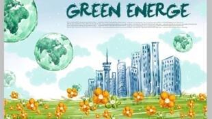 一項國際調查顯示 全世界絕大部分民眾支持溫室氣體實現零排放