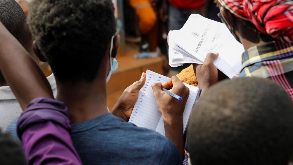 Élections en Ouganda: qu'en disent les observateurs des différentes missions?