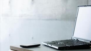 Les médias en ligne béninois doivent désormais obtenir une autorisation pour exercer. (image illustration)