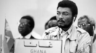 jerry_rawlings_ok GettyImages-956645292