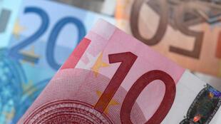 При министерстве финансов Франции появится новый отдел по борьбе с налоговой преступностью.
