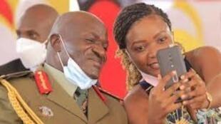 Edward Katumba Wamala