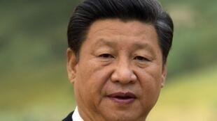 President-Xi-Jinping-afp