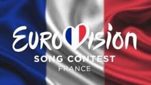 Francia en Eurovisión