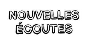 """A produtora independente """"Nouvelles Écoutes"""""""