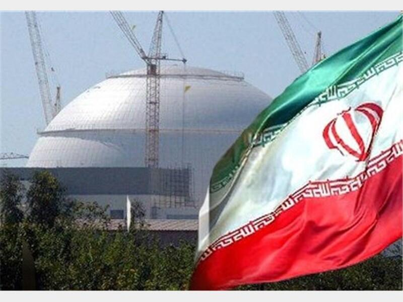 """در بیانیه منتشر شده از سوی دفتر شارل میشل آمده که توافق اتمی میان ایران و کشورهای غربی """"یک پیروزی قابل توجه پس از ۱۰ سال مذاکرات بینالمللی فشرده"""" بوده و همچنان ابزاری مهم برای """"ثبات منطقهای"""" محسوب میشود."""