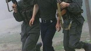 Арест членов мусульманской общины в Осетии