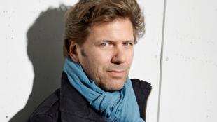 Olivier Truc.