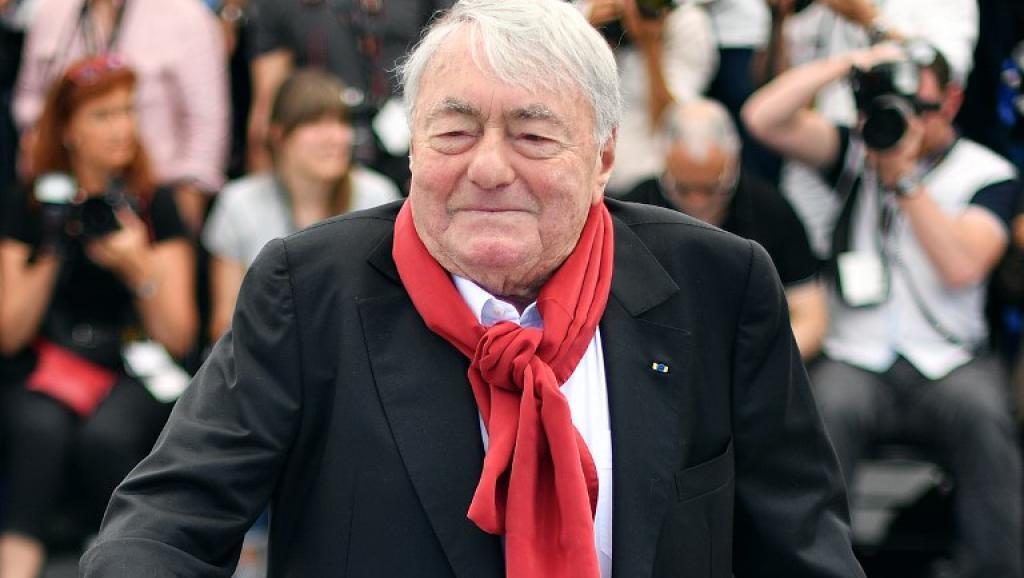 کلود لانزمن، فیلمساز و نویسنده فرانسوی