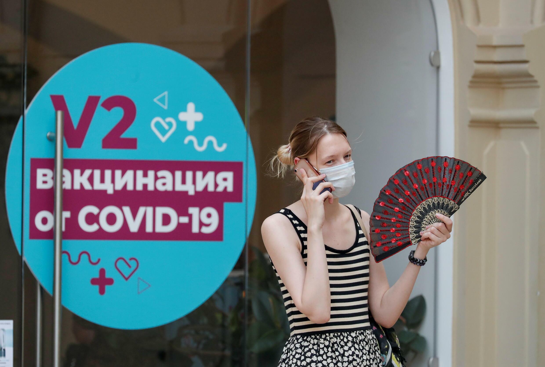 2021-06-25T111005Z_775444404_RC2L7O9BAAXZ_RTRMADP_3_HEALTH-CORONAVIRUS-RUSSIA-CASES