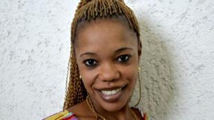 rencontres femmes haitiennes rencontre amitié femme