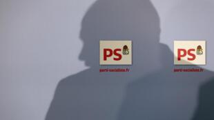 Les militants attendent beaucoup des Etats généraux organisés au PS par Jean-Christophe Cambadélis.
