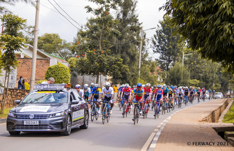 Tour de Rwanda jpg