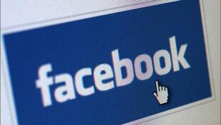 Le bloggeur syrien a été arrêté et torturé juste pour avoir écrit sur Facebook quelques lignes contre le régime de Bachar el-Assad.