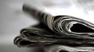 Ежедневный обзор французской прессы