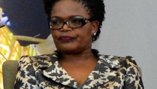 Beatrice_Mtetwa_of_Zimbabwe_-_2014_IWOC_Awardee 2