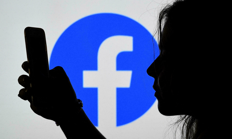 facebook-smartphone-racisme