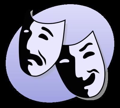 Os saltos de humor caracterizam as pessoas bipolares.