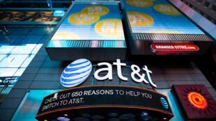 En fusionnant avec Time Warner, la compagnie téléphonique AT&T souhaite redonner du tonus à son cœur de métier aujourd'hui sur le déclin.