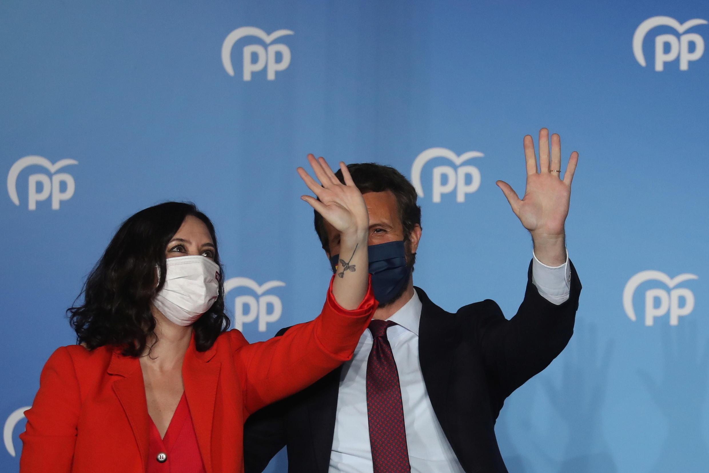 2021-05-04T201102Z_1365629161_RC289N90SK5N_RTRMADP_3_SPAIN-POLITICS-MADRID-ELECTION