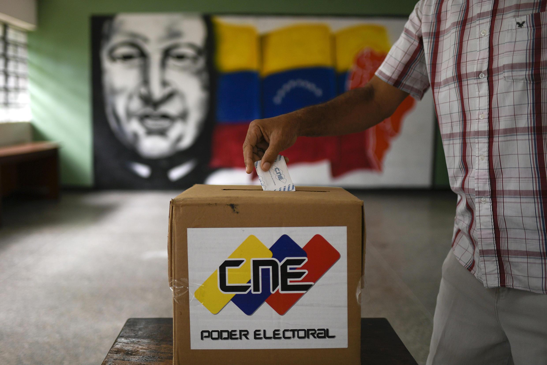 venezuela-election-repetition