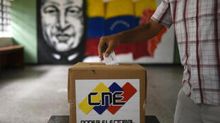 venezuela-election-repetition