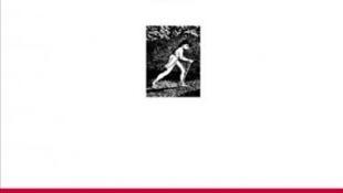 «Peste et Choléra», de Patrick Deville, aux éditions du Seuil.