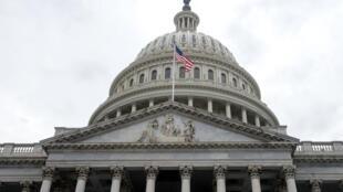 اکثریت کرسیهای مجلس سنای ایالات متحدۀ آمریکا، در اختیار جمهوریخواهان است.