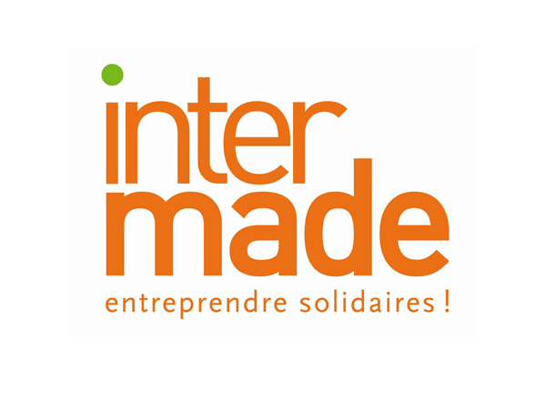 Inter-Made aide des habitants des quartiers nord de Marseille à créer leur propre entreprise.