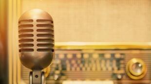 13 de fevereiro, Dia Mundial da Rádio