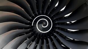 Le secteur de l'aérien est l'un des plus touchés par les retombées de la pandémie de coronavirus.