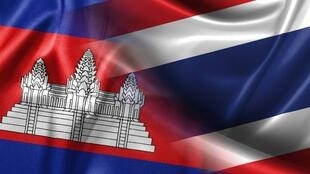 cambodiathailand