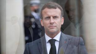 Во время избирательной кампании 2017 года во Франции попытки информационного вмешательства из-за рубежа были в центре внимания французских политиков и СМИ