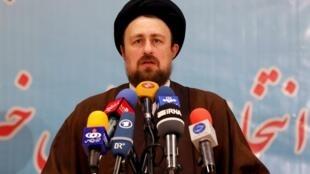 Teheran ngả theo quan điểm của Nga, sau cuộc gặp gỡ giữa Tổng thống Vladimir Putin và Giáo sĩ Ali Khamenei.