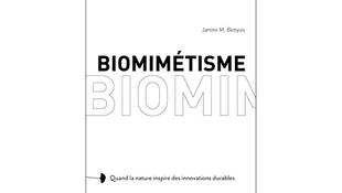 Le livre fondateur du biomimétisme.