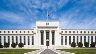 美联储公布经济状况发展最新褐皮书 (2016年10月19日)