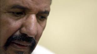 Mohammed Abdelaziz.