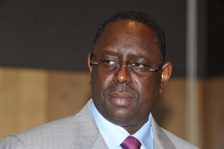 Le président sénégalais Macky Sall a appelé à plusieurs reprises à «une plus grande vigilance» pour préserver la stabilité du Sénégal.