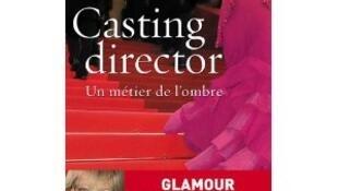 La couverture du livre de Françoise Menidrey.