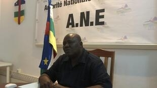 Segunda volta das eleições legislativas na República centro-africana sem entusiasmo